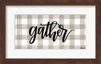 Gather Fine-Art Print