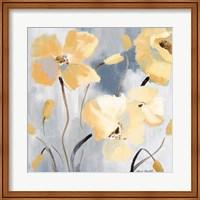 Blossom Beguile III Fine-Art Print