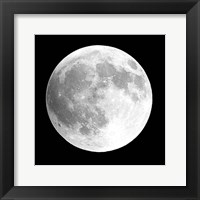 Moon Phase I Fine-Art Print