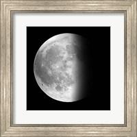 Moon Phase II Fine-Art Print