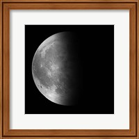 Moon Phase III Fine-Art Print
