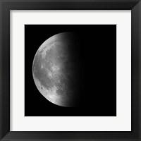 Moon Phase III Fine-Art Print