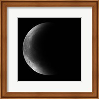 Moon Phase IV Fine-Art Print