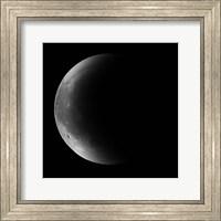 Moon Phase IV Fine-Art Print
