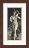 Women and Love Fine-Art Print