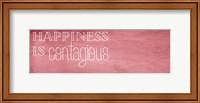 Happiness Fine-Art Print