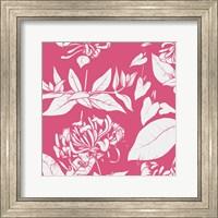 Sunshine Flowers Fine-Art Print