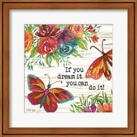 If You Can Dream It Fine-Art Print