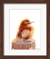 Rusty Fine-Art Print