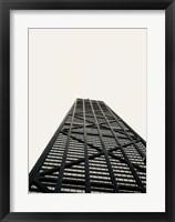 Sky View Fine-Art Print