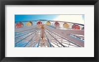 Carnival Fun II Fine-Art Print