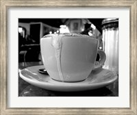 The Perfect Cup Fine-Art Print