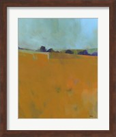August Fields Fine-Art Print