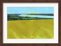 Crouch Valley Fine-Art Print