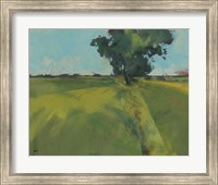 Essex Field Fine-Art Print