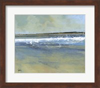 Estuary Wave Fine-Art Print