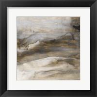 Surface II Fine-Art Print