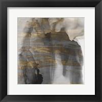 Surface IV Fine-Art Print