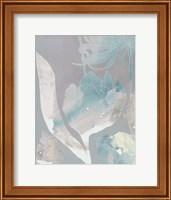 Beloved II Fine-Art Print