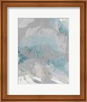 Beloved III Fine-Art Print