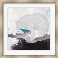 Bear 2 Fine-Art Print