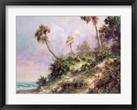Casperson Shore Fine-Art Print