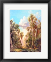 Lost River Fine-Art Print