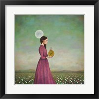 Counting on the Cosmos Fine-Art Print