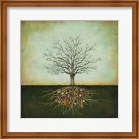 Strung Together Fine-Art Print