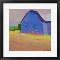Summer Field Fine-Art Print