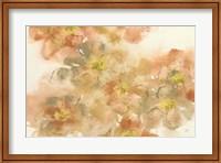 Earthly Freesia Fine-Art Print