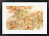Earthly Freesia Fine-Art Print