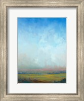 In the Openness Fine-Art Print