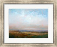 Into the Foothills Fine-Art Print