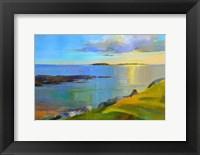 Kettle Cove Boats 2 Fine-Art Print