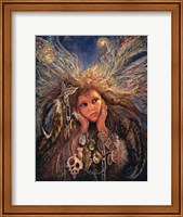 Fairies Treasure Fine-Art Print