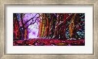 Enchanted Forest Fine-Art Print