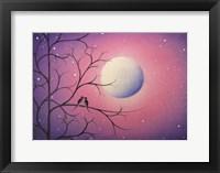Midnight Callings Fine-Art Print