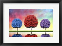 Radiant Splendor Fine-Art Print