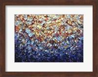 Rainbow Bloom Fine-Art Print