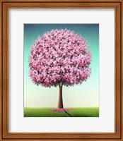 Spring's Bold Bloom Fine-Art Print