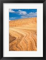 Coyote Buttes V Fine-Art Print