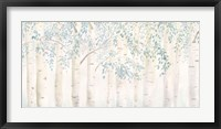 Fresh Forest Fine-Art Print
