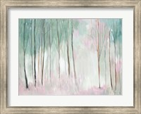 Airy Dream Fine-Art Print