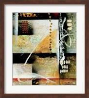 Intertwined Fine-Art Print