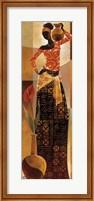 Bahiya Fine-Art Print
