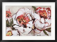 Charade Of Spring Fine-Art Print
