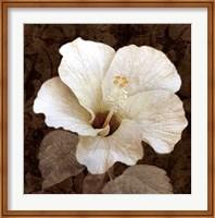 Verdant Blossom Fine-Art Print