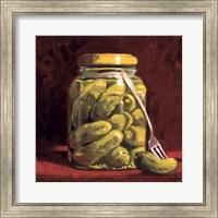 The Pickle Fork Fine-Art Print