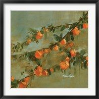 Peaches Fine-Art Print